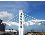 东莞长安设备厂